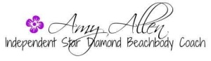 amy allen fitness star diamond beachbody coach