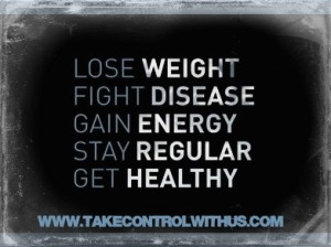 lose weight fight disease gain energy stay regular get healthy shakeology