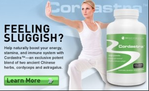 cordastra chinese herbs supplemient immune system energy