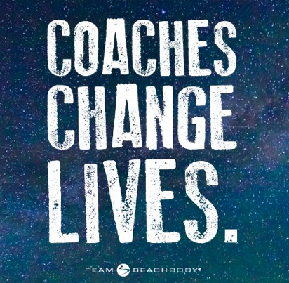 coaches change lives military coaching beachbody