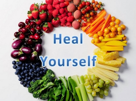 food medicine heal yourself fruits veggies cleanse detox 21 day fix restore reclaim release ultimate reset
