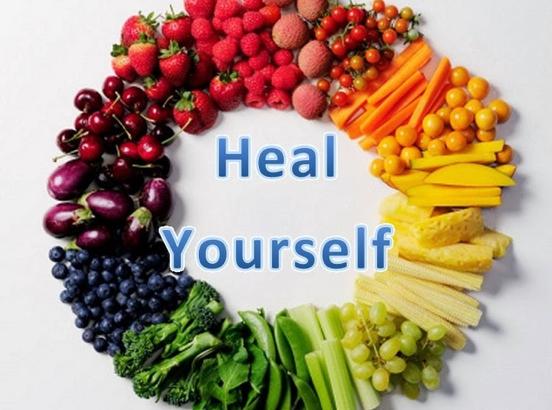 food medicine heal yourself fruits veggies cleanse detox 21 day fix restore reclaim release ultimate reset