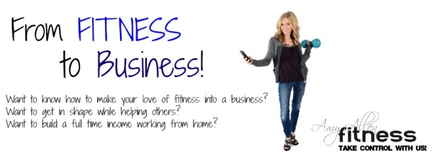 fitness to business questions reasons don't coach not to join beachbody