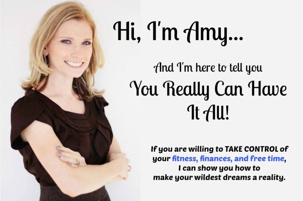 amy allen fitness work with me opportunity you can have it all beachbody work from home coach for free be a coach take control health fitness finances free time you got this