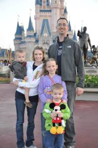 free trip disney beachbody success club trip