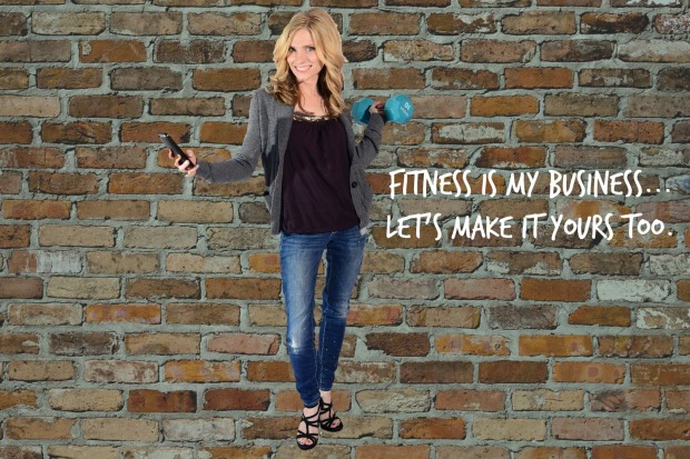 fitness business pic fitness is my business let's make it yours too amy allen star diamond beachbody coach mentorship opportunity work from home stay at home mom homeschool
